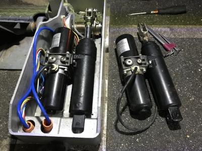 油圧シリンダー交換.jpg