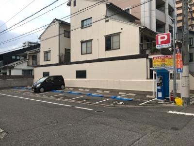 あなぶきパーク観音町第2OPEN (3).jpg