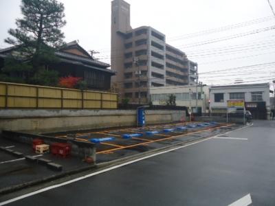 あなぶきパーク廿日市須賀OPEN (3).JPG