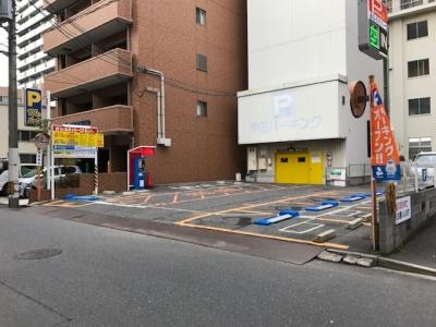 あなぶきパーク十日市第9OPEN写真 (3).JPG