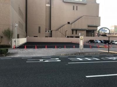 呉駅前一時使用復旧1.jpg