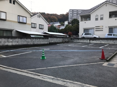 JP山根撤去2.JPG