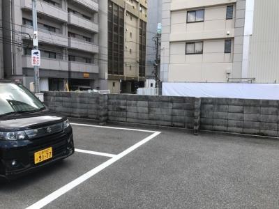 ブロック塀補修1.JPG