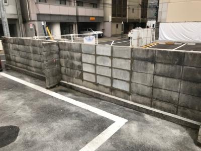ブロック塀補修3.jpg