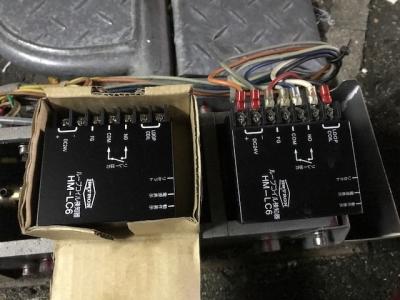 LC6コントローラ交換.jpg
