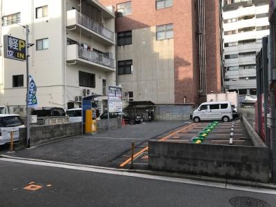軽自動車専用パーキング_3.jpg