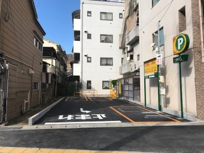 呉西中央5丁目_3.jpg