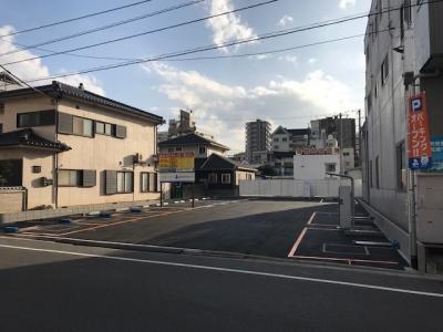 あなぶきパーク三篠北町.jpg