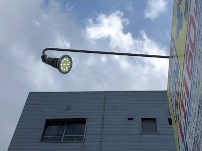 案看LEDレフランプ球交換後.jpg