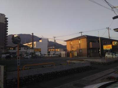 RP広島祇園2丁目OPEN_3.JPG