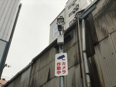 防犯カメラ2.jpg