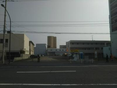 あなぶきパーク南観音2丁目_3.JPG