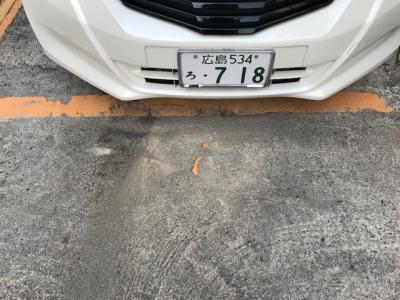 車室番号書き換え前4.jpg