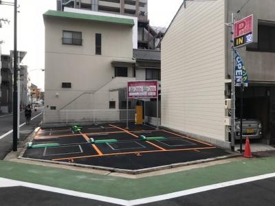 さくら舟入本町3.jpg