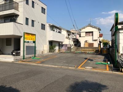 西川口町 3.jpg
