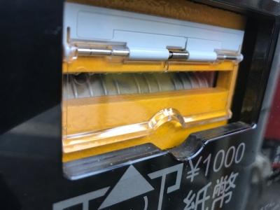 紙幣投入口カバー取付3後.jpg