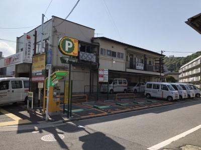 広島草津東2丁目_3.JPG