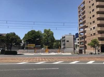 広瀬町3.JPG