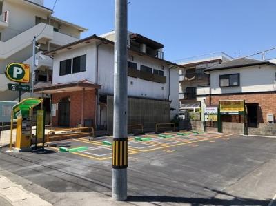 五日市1丁目 (3).JPG