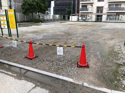 RP白島中町第2場内路盤補修工事後、さいOP (4) (2).jpg