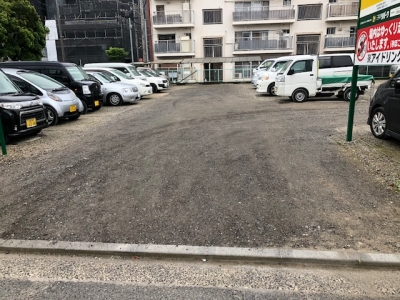 RP白島中町第2場内路盤補修工事後、さいOP (4) (1).jpg
