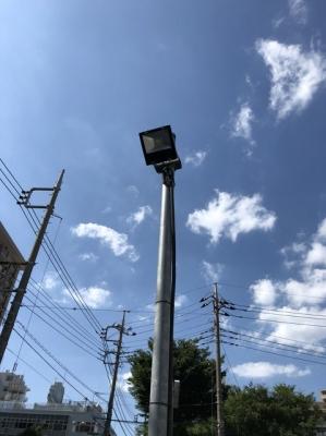 LEDサーチ交換 (1).JPG