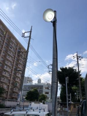 LEDサーチ交換 (2).JPG
