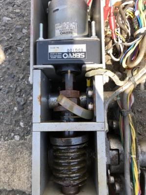 ロックバン修理 (1).JPG