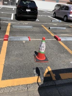 車室番号消す (5).JPG