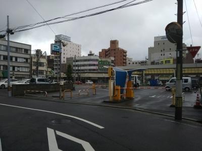 SP呉本通2丁目撤去?.JPG