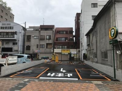 呉市三条3丁目.JPG