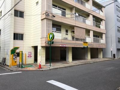 西川口町第2.JPG