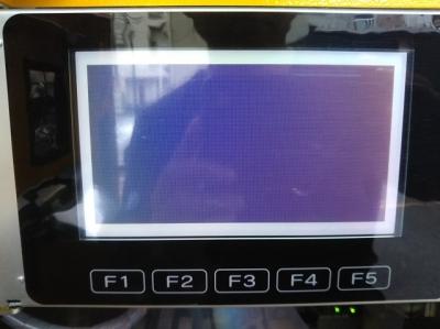 精算機液晶部交換3.JPG
