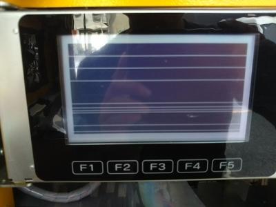 精算機液晶部交換1.JPG
