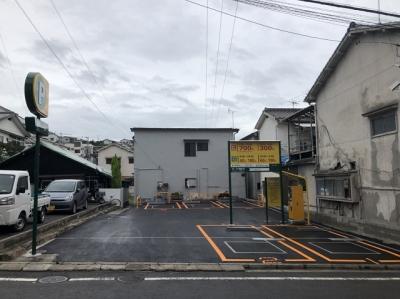 呉東中央3丁目.jpg