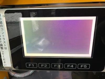 液晶交換4.jpg