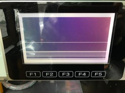 液晶交換3.jpg
