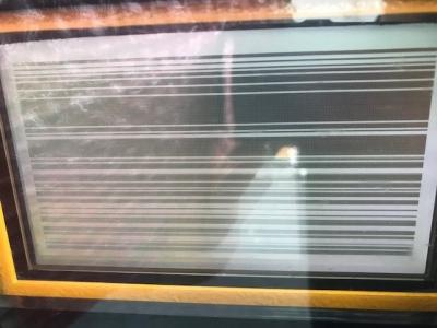 液晶交換1.jpg