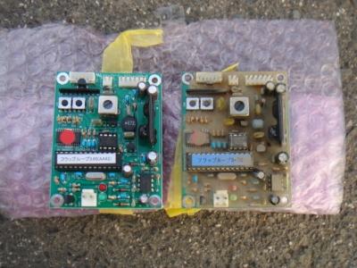 ロック板基板交換 (2).JPG
