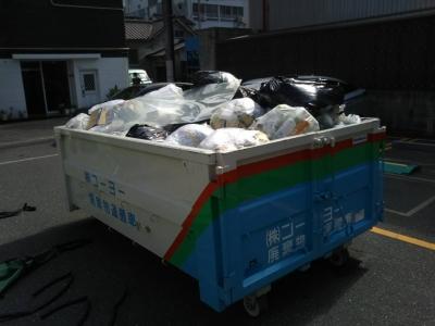 ゴミ処分1.JPG