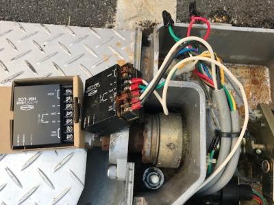 LC6コントローラー交換.jpg