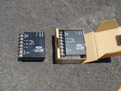 LC6コントローラー交換 (2).JPG