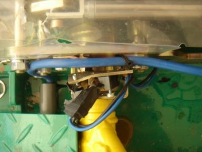近接センサー交換3.JPG