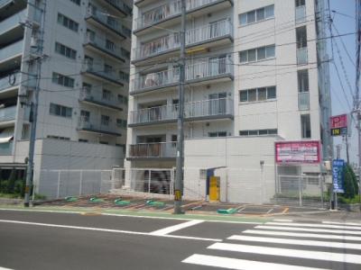さくらパーク舟入本町第2.JPG
