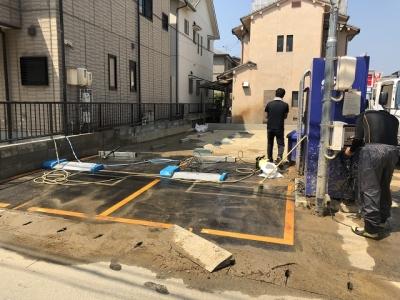 SPパーク府中本町災害普及 (4).jpg