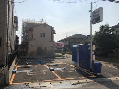 SPパーク府中本町災害普及 (5).jpg