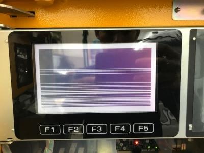 液晶パネル交換 (1).jpg