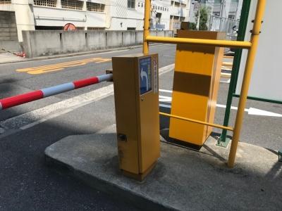 ゲート機載せ替え (1).jpg