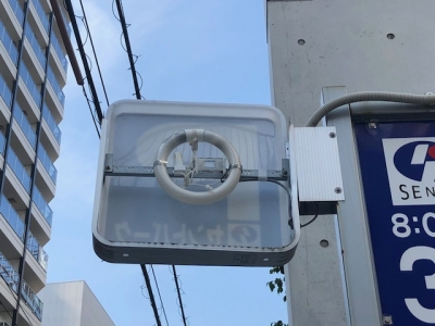 P LED化 (1).jpg