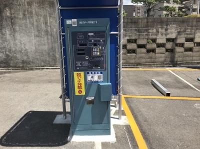 あなぶきパーク牛田旭2丁目 2.JPG